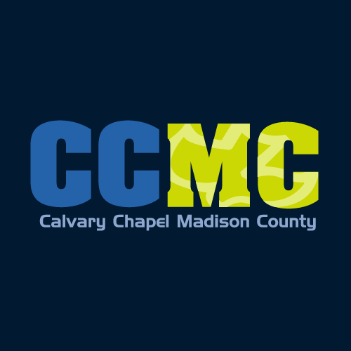 Calvary Chapel Madison County Alabama
